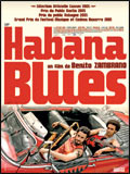 Salsaloca - HABANA BLUES